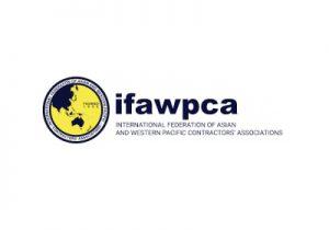 IFAWPCA