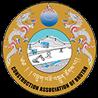 Construction Association of Bhutan :: འབྲུག་བཟོ་བསྐྲུན་ཚོགས་པ།།