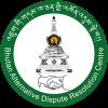 badrc-logo-1